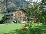 Jugendhotel Brunhilde