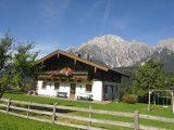 Ferienhaus Müllauer
