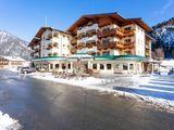 Vital-Hotel Berghof