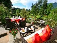 terrasse-sommerurlaub.jpg