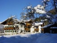 hotel-winterurlaub.jpg
