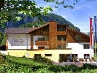 landhotel_schuetterbad.jpg