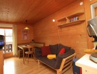 Wohnzimmer_Ferienwohnung2.png