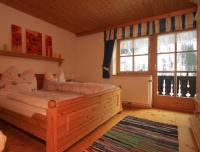 Schlafzimmer1_Ferienwohnung1.png