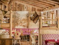 Stüberl Restaurant.jpg