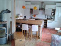 OG Küche gut.jpg